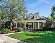 24400 HARBOUR VIEW DR, Ponte Vedra Beach image