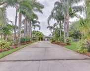 5604 1st Road, Lake Worth image
