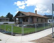 1717 W Kenadi View Way S, Riverton image