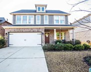 463 Glen Cross Cove, Trussville image