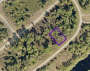 Lot 12 Dalewood Circle, North Port image