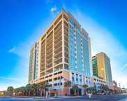 603 S Ocean Blvd. Unit 1002, North Myrtle Beach image