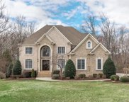 1614  Lookout Circle, Waxhaw image
