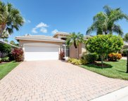 9653 Positano Way, Lake Worth image