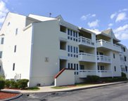 1100 Possum Trot Rd Unit E-326, North Myrtle Beach image