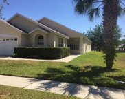 3136 Ibis Hill Street, Clermont image