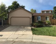 8594 West 79th Place, Arvada image