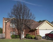 2824 Linden Lane, Grand Prairie image