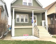 4340 North Kenneth Avenue, Chicago image
