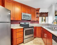 7425 Charmant Dr Unit #2612, University City/UTC image