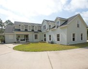 6856 Silver Charm Court, Leesburg image