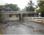 4051 NE 16th Ave, Oakland Park image