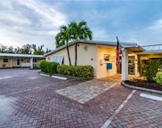 5830 Midnight Pass Road Unit 61, Sarasota image