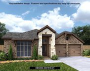 440 Saturnia Dr, Georgetown image
