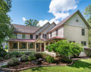 2573 Kings Mill, Lower Saucon Township image