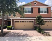 1284 Priory Circle, Winter Garden image