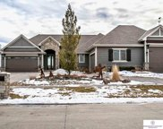 26627 Taylor Street, Valley image