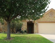 1506 Loblolly Drive, Harker Heights image