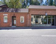 516  Main Street, Placerville image