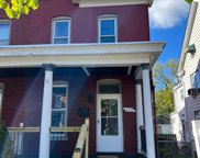 113 E North, Hagerstown image