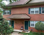 53 Faris Circle, Greenville image