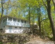 217 Brook Trail, Greenwood Lake image