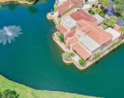 8056 Fountains Lane, Miramar Beach image