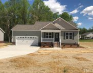 229 Hudson Farms Way, Dunn image