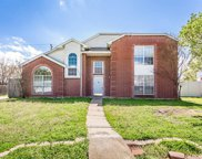 7001 Northpointe Drive, The Colony image