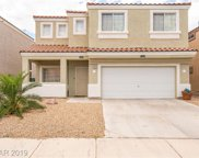 1429 MORNING CRESCENT Street, Henderson image