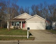 1508 Brittany  Cove, St Charles image