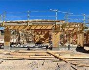 6736 Millbury Street, North Las Vegas image