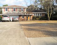 437 Robert E Lee Drive, Wilmington image