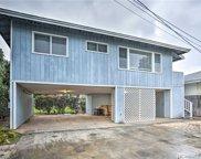 426 Ulupaina Street Unit D1, Kailua image
