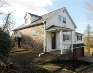 203 Wallace Dr, Monroeville image