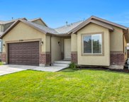 3798 E St Andrews Dr N, Eagle Mountain image