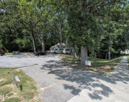 2161 Scenic Hwy, Snellville image