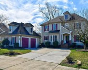 354 Conservation Crossing, South Chesapeake image