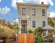 498 Stow Ave, Oakland image