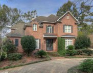 105 Crofton Court, Fairhope image