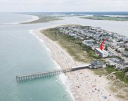 711 Lumina Avenue S Unit #107, Wrightsville Beach image