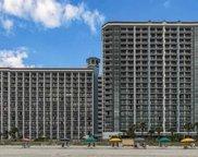 3000 N Ocean Blvd. Unit C2009, Myrtle Beach image