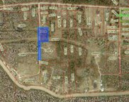14255 Gray Rd, Beaumont image