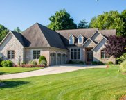 2810 Red Fawn Court, South Bend image