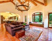 59 Rancho San Carlos, Carmel image