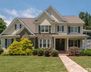 165 Tramore Drive, Chapel Hill image