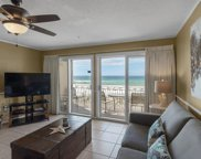 3184 Scenic Highway 98 Unit #UNIT 216A, Destin image