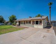 2026 E Monterey Way, Phoenix image