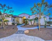 8010 W Luke Avenue, Glendale image