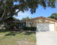 8667 139th Street, Seminole image